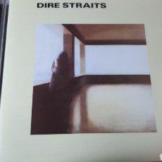 CDs de Música: DIRE STRAITS. Lote 222717403