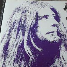 CDs de Música: JOHN MAYALL USA UNION. Lote 222718495