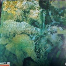 CDs de Música: JOHN MAYALL BLUES FROM LAUREL CANYON. Lote 222718747