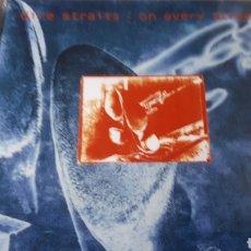 CDs de Música: DIRE STRAITS ON EVERY STREET. Lote 222718787