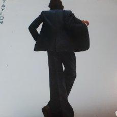 CDs de Música: JAMES TAYLOR IN THE POCKET. Lote 222724592