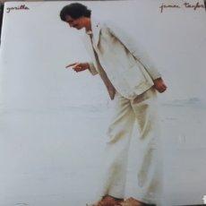 CDs de Música: JAMES TAYOR GORILLA. Lote 222724625