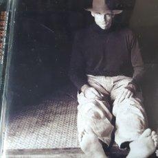 CDs de Música: JAMES TAYLOR HOURGLASS. Lote 222724698