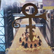 CDs de Música: PRINCE. Lote 222724772