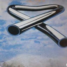 CDs de Música: MIKE OLDFIELD TUBULAR BELLS. Lote 222724788