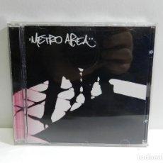 CDs de Música: DISCO CD. METRO AREA - METRO AREA. COMPACT DISC.. Lote 222779696
