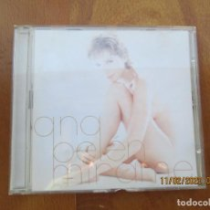 CDs de Música: ANA BELEN - MIRAME CD - BMG 1997. Lote 223279758