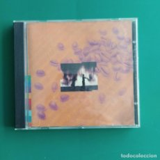 CD de Música: WAABERI - NEW DAWN (CD, ALBUM) (REAL WORLD RECORDS) CDRW66, 7243 8 44164 2 3. Lote 223312588