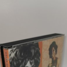 CDs de Música: TRIPLE CD - CELIA CRUZ. Lote 224356458