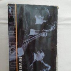 CDs de Música: CDS DE JAZZ. Lote 224995537