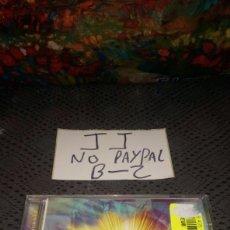 CDs de Música: CD PRECINTADO MÚSICA NEW AGE RELAX RELAJACIÓN THE AWAKENING JONATHAN STILL. Lote 225364430