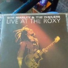 CDs de Música: BOB MARLEY. Lote 225735075