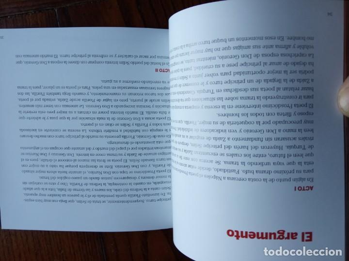 CDs de Música: Grandes maestros de la ópera. - Foto 5 - 225799965