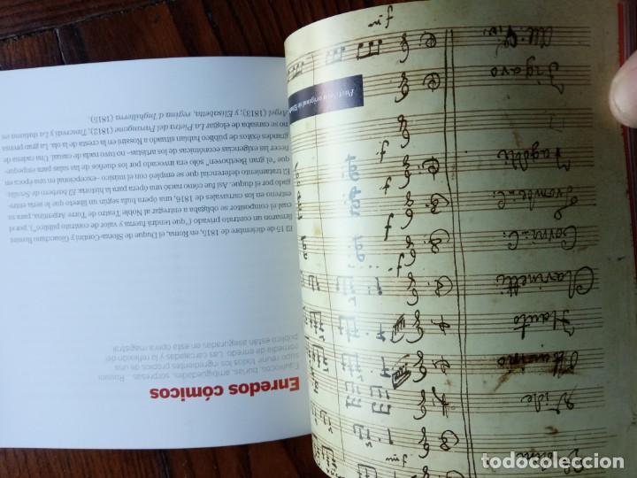 CDs de Música: Grandes maestros de la ópera. - Foto 6 - 225799965