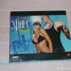 CDs de Música: SPACE IBIZA 2005. MIXED BY DAVID PICCIONI. PRECINTADO. Lote 225935098