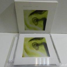 CD de Música: DISCO CD. GLOBAL COMMUNICATION - 76:14. COMPACT DISC.. Lote 225964180