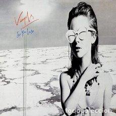 CDs de Música: VANGELIS - SEE YOU LATER CD. Lote 226650130