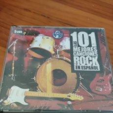 CDs de Música: HÉROES DEL SILENCIO, ROSENDO, EXTREMODURO, SUAVES, LOQUILLO, ESKORBUTO, ENEMIGOS, NIKIS, BARÓN ROJO. Lote 228124215