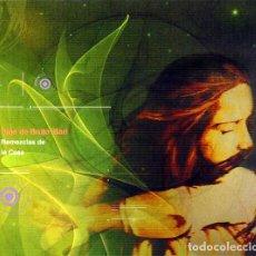 CDs de Música: OJOS DE BRUJO – REMEZCLAS DE LA CASA - CD EP 2003. Lote 228162330