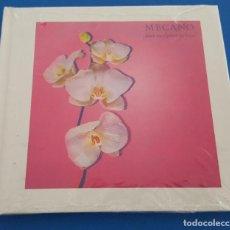 CDs de Música: CD LIBRO / MECANO / ¿DONDE ESTA EL PAIS DE LA HADAS? / NUEVO Y PRECINTADO (EL PAIS Nº 3). Lote 228438810