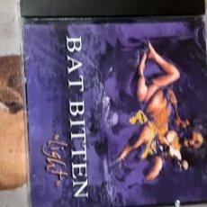 CDs de Música: BAT BITTEN LIGHT. Lote 228663000