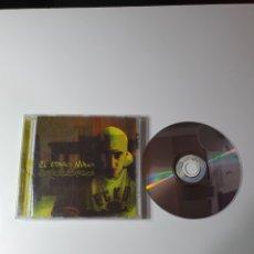 CDs de Música: EL PAYO MALO - EQUILIBRIO, ALBUM.. Lote 228939985