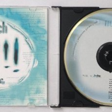 CDs de Música: NORWICH VERSIÓN PROMOCIONAL IN ALMA CD. Lote 229115643
