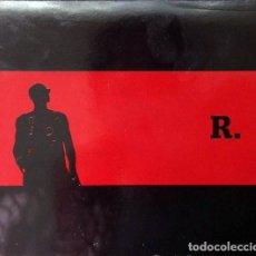 CDs de Música: R. KELLY - R. (2CD). Lote 229381940