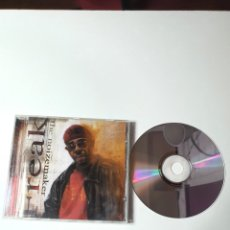 CDs de Música: FREAK - THE NOIZEMAKER, K INDUSTRIA KWCD 052, ESPAÑA 2004. COMO NUEVO PERFECTO ESTADO.. Lote 229751055