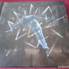 CDs de Música: PINK FLOYD. PULSE. Lote 230331435