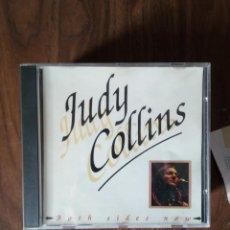 CDs de Musique: JUDY COLLINS - BOTH SIDES NOW. Lote 230371055