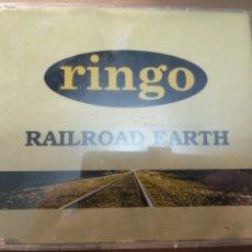 CDs de Música: RINGO CD SINGLE. Lote 231291935