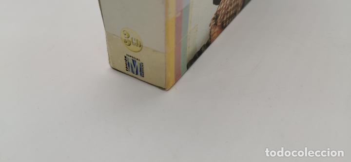 CDs de Música: 3 CD - Mocedades - Sus 50 canciones de Oro - MusicFilms 2004 - Foto 3 - 231480400