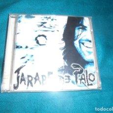 CDs de Música: JARABE DE PALO. LA FLACA. CD.. Lote 231657835