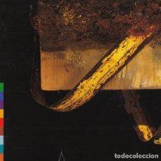 CDs de Música: NUSRAT FATEH ALI KHAN - LOVE SONGS. Lote 231798325