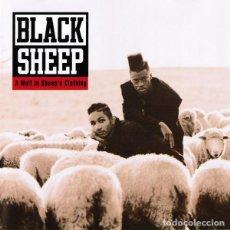 CDs de Música: BLACK SHEEP - A WOLF IN SHEEP'S CLOTHING. Lote 231799230