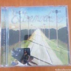 CDs de Música: 2 CD EXTREMODURO GRANDES ÉXITOS Y FRACASOS. Lote 231858210