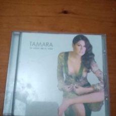 CDs de Música: TAMARA LO MEJOR DE TU VIDA. MB2. Lote 232354990