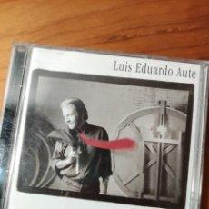 CDs de Música: 2CDS LUIS EDUARDO AUTE. AIRE. (CASTELLANO E INGLÉS). Lote 232517705
