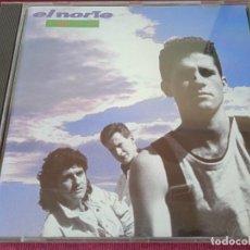 CDs de Música: EL MUNDO ESTÁ LOCO. Lote 233088355