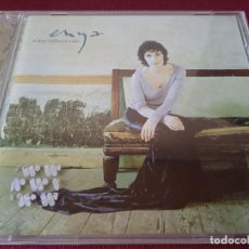 CDs de Música: ENYA. A DAY WITHOUT RAIN. Lote 233114500