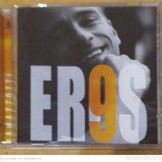 CDs de Música: EROS RAMAZZOTTI (9) CD 2003. Lote 233154760