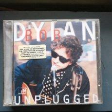 CDs de Música: BOB DYLAN CD. Lote 233212045