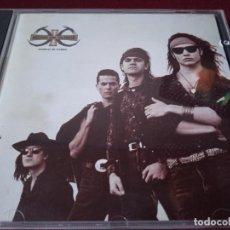 CDs de Musique: HÉROES DEL SILENCIO. Lote 233268260
