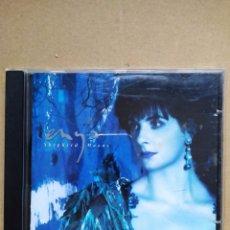 CDs de Musique: CD ENYA SHEPHERD MOONS. Lote 234430470