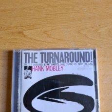 CDs de Música: CD. Lote 234814190