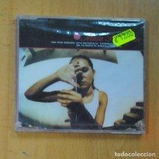 CDs de Música: MALA RODRIGUEZ - YO MARCO EL MINUTO - CD SINGLE. Lote 235029875