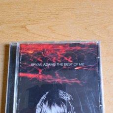CDs de Música: CD. Lote 235236265