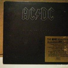 CDs de Música: AC/DC. Lote 235603610