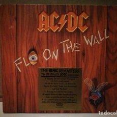 CDs de Música: AC/DC. Lote 235604200
